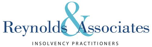 Reynolds & Associates